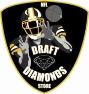 STORE-DRAFT-DIAMONDS1