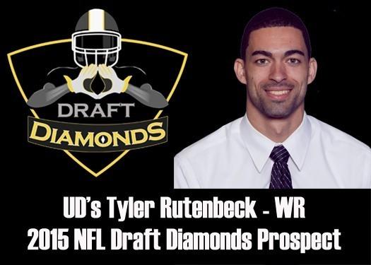 Tyler Rutenbeck