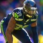 Saints CB Brandon Browner would like to return to Seattle after his contract is up
