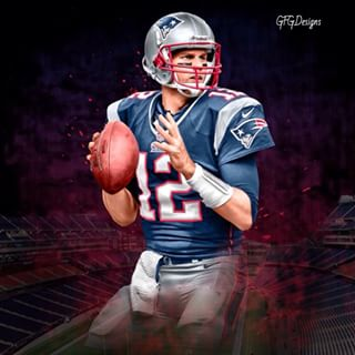 Patriots QB Tom Brady opens up about Deflategate