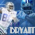 Cowboys have upped their offer to Dez Bryant; Now offering over 13 million a year