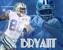 Dez Bryant could be getting more money very soon