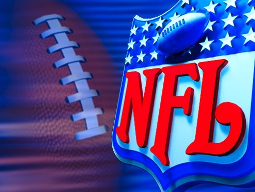 The National Football League has been ordered to return what its union calculates is more than $100 million to the pool of revenue that it shares with its players. The ruling, handed down last we