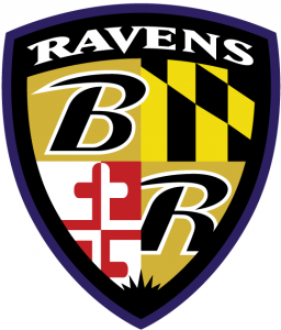 Baltimore Ravens have added DuJuan Harris to their practice squad