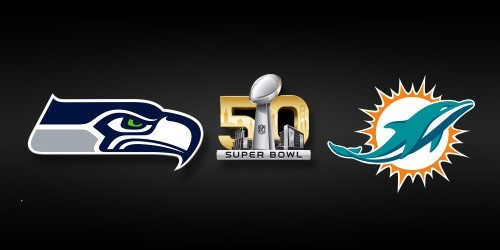 seahawks dolphins