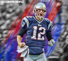 Will Patriots QB Tom Brady get a reduced suspension?