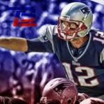 Tom Brady has better statistics than all 6 of the QB's drafted before him in the 2000 NFL Draft