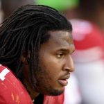 Former 49ers DL Ray McDonald faces a rape charge of an intoxicated person