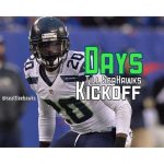 Seahawks make their roster cuts; Place Jeremy Lane on PUP