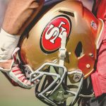 49ers trim their roster down to 75