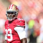 Raiders pay Aldon Smith 8 million for one season; Hr turned down more money
