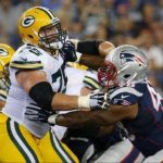 Packers will be without Bryan Bulaga this week Against Seattle