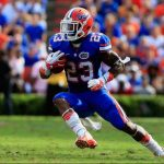 Cardinals sign RB Mike Gillislee to their PS; Release 2 players