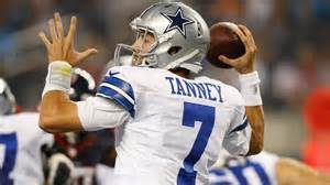 Titans have signed Colts quarterback Alex Tanney from their practice squad