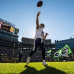 San Diego Chargers will in fact file for relocation in January