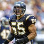 96 percent of deceased NFL players suffered from CTE