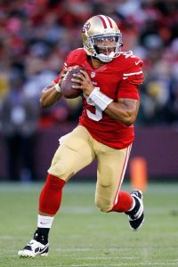 Texans have signed QB B.J. Daniels from the Seahawks