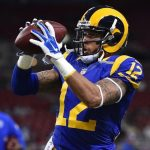 Rams WR Stedman Bailey is undergoing surgery after getting shot in the head twice
