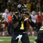 NFL Draft Diamonds Prospect Interview: Tre'veon Albert, QB, Fort Hays State University
