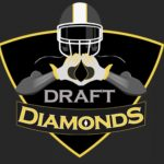 NFL Draft Diamonds Week 16 Pick and Predictions