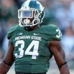 New York Jets have signed Taiwan Jones to their active roster; Place WR Devin Smith on I/R