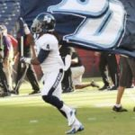 #Chargers have invited University of San Diego CB Yogi Hale to their local day