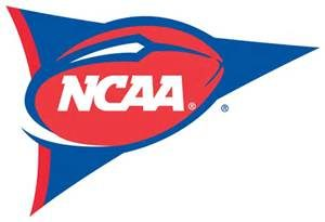 NCAA makes a decision on concussions