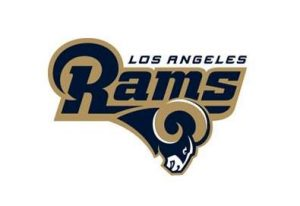 Rams could be holding OTA's in Oxnard this year