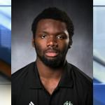 Northwest Missouri State football player found dead in his dorm room