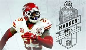 Chiefs safety Eric Berry will be back soon