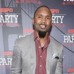 Former Raider Charles Woodson is joining ESPN's Sunday NFL Countdown