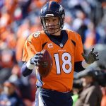Broncos have 15 days to make a decision on Peyton Manning or else they owe him 19 million