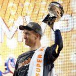 Report: Peyton Manning will retire