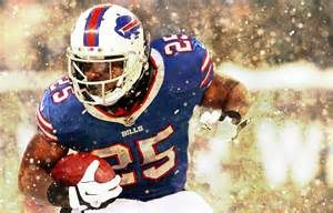 Bills running back LeSean McCoy will not be charged for the nightclub fight