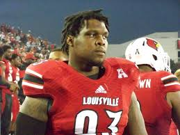 Steelers have signed defensive tackle Roy Philon today to a futures deal