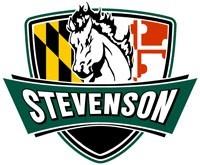stevenson 1