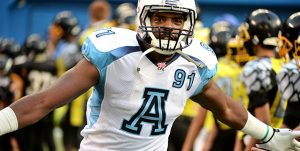 Seahawks worked out CFL standout Tristan Ok