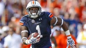 D'haquille Williams should be drafted, I do not care what NFL scouts feel.  I feel he can play
