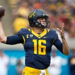 Did the #Rams just jump the #Browns to draft their top quarterback?