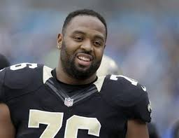 Bears are hosting defensive lineman Akiem HIcks tomorrow
