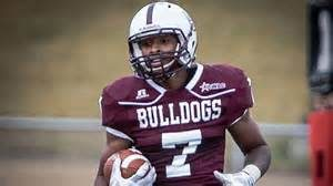 SWAC defensive back Danny Johnson has died from a motor vehicle accident