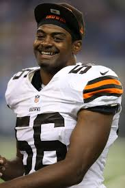 Browns have released veteran linebacker Karlos DansbyBrowns have released veteran linebacker Karlos Dansby