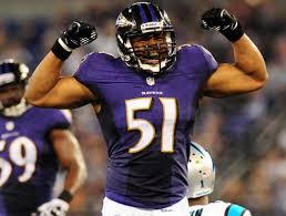 Buccaneers are hosting linebacker Daryl Smith for a visit