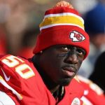 #Chiefs could be without their best pass rusher for the entire season