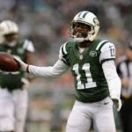 #Chiefs will host former #Jets wide out Jeremy Kerley; Rod Streater too