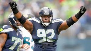 The #Seahawks are working to bring back Brandon Mebane before 4 pm today. They already secured Ahtyba Rubin on that DL, working on Mebane