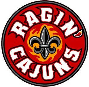 Louisiana Lafayette has forfeited 22 wins