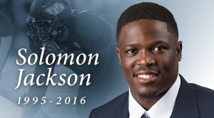 University of Buffalo linebacker has passed away at the age of 21
