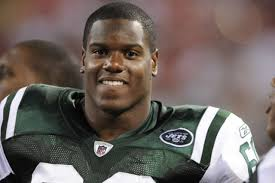 Jets starting offensive tackle D'Brickashaw Ferguson retired from the NFL today after ten seasons