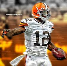 Josh Gordon was denied reinstatement and can reapply on August 1st.